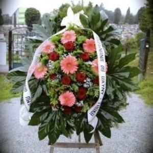 wieńce pogrzebowe 2