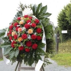 wieńce pogrzebowe 3