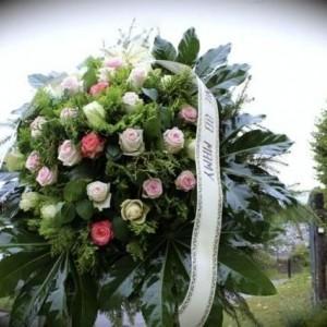 wieńce pogrzebowe 9