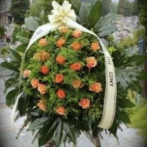 wieńce pogrzebowe 14