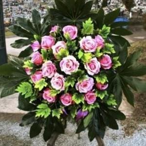 wieńce pogrzebowe 22