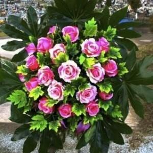 wieńce pogrzebowe 23