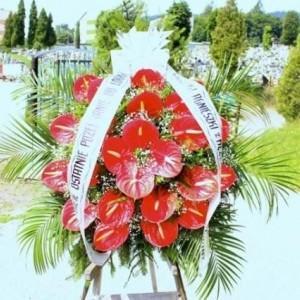 wieńce pogrzebowe 25