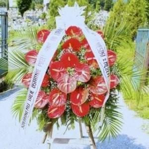 wieńce pogrzebowe 26