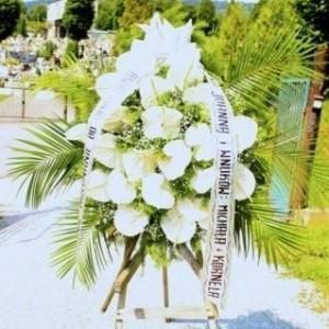 wieńce pogrzebowe 27
