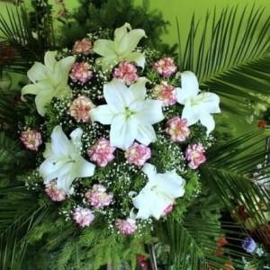 wieńce pogrzebowe 30