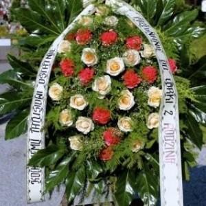wieńce pogrzebowe 47