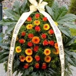 wieńce pogrzebowe 48