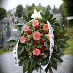 wieńce pogrzebowe 50