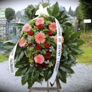 wieńce pogrzebowe 51