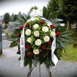 wieńce pogrzebowe 55
