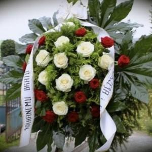 wieńce pogrzebowe 56