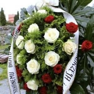 wieńce pogrzebowe 57
