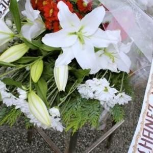wiązanki pogrzebowe 8