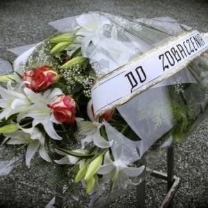 wiązanki pogrzebowe 11
