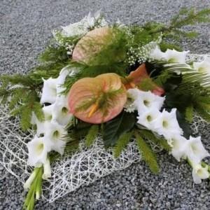 wieńce pogrzebowe 1